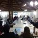 AFUDI logró la regularización protegida para más de 150 docentes